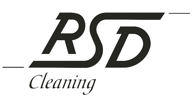 Logo RSD Cleaning